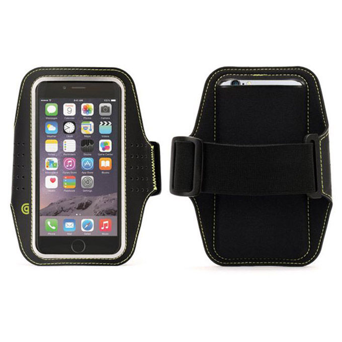 Griffin Trainer iPhone 6
