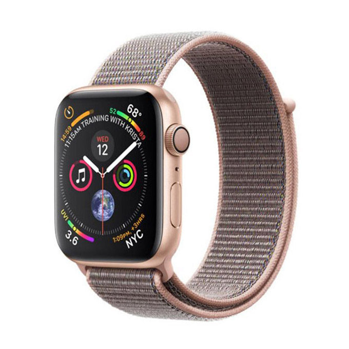 Apple Watch 4 Sport Loop 44mm