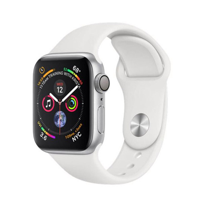 Apple Watch 4 Sport Band 40mm
