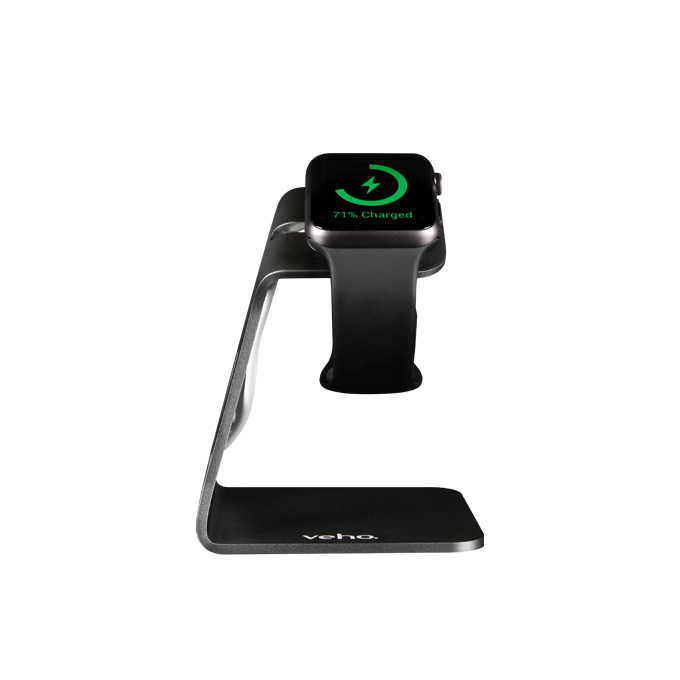 Veho DS-2 Charging Dock Apple Watch