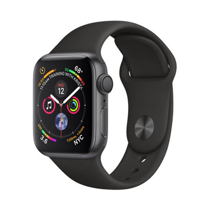 Apple Watch 4 Sport Band 44mm