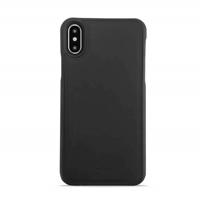 Puro Detachable iPhone X/XS