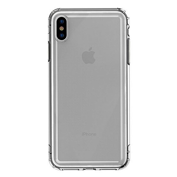 Baseus Safety Airbag Case iPhone XS Max
