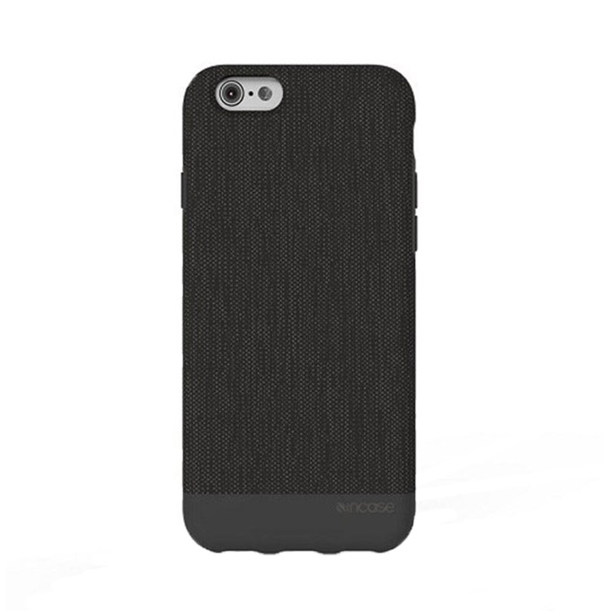 Incase Textured Snap Case za iPhone 7/8