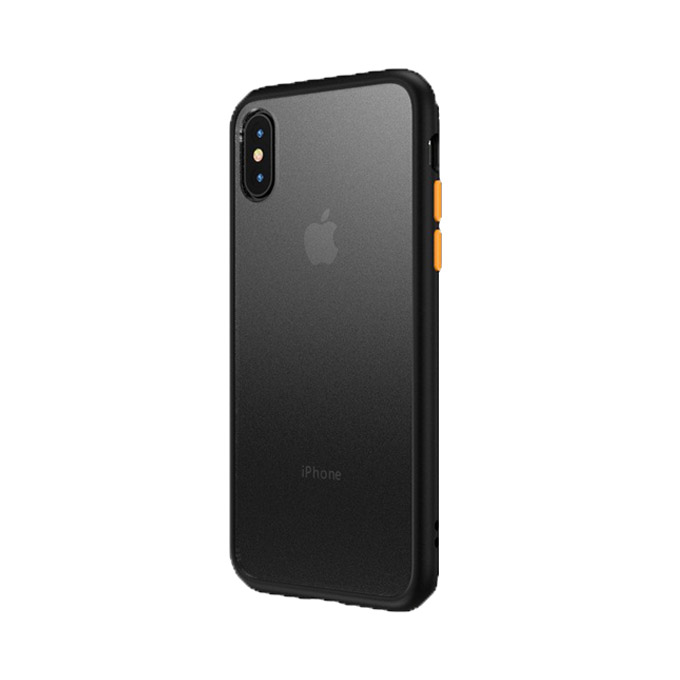 TOTU Gingle maska iPhone X/XS