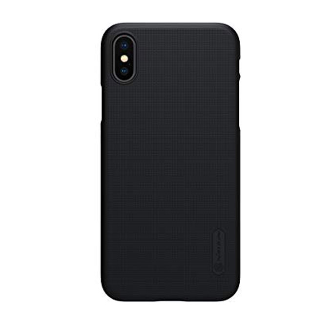 Nillkin Frosted Shield maska za iPhone X/XS
