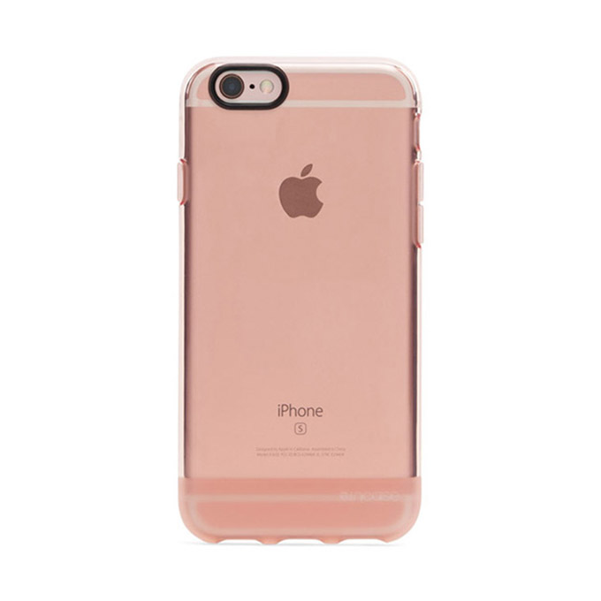 Incase Protective Case iPhone 7/8
