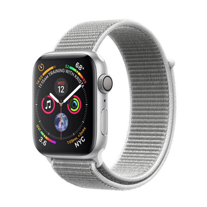 Apple Watch 4 Sport Loop 40mm
