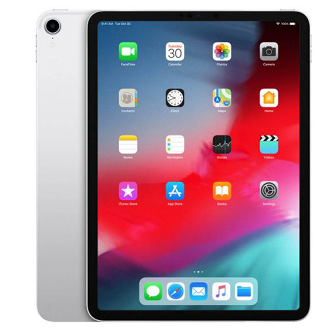 iPad Pro 11'' Cellular 256GB