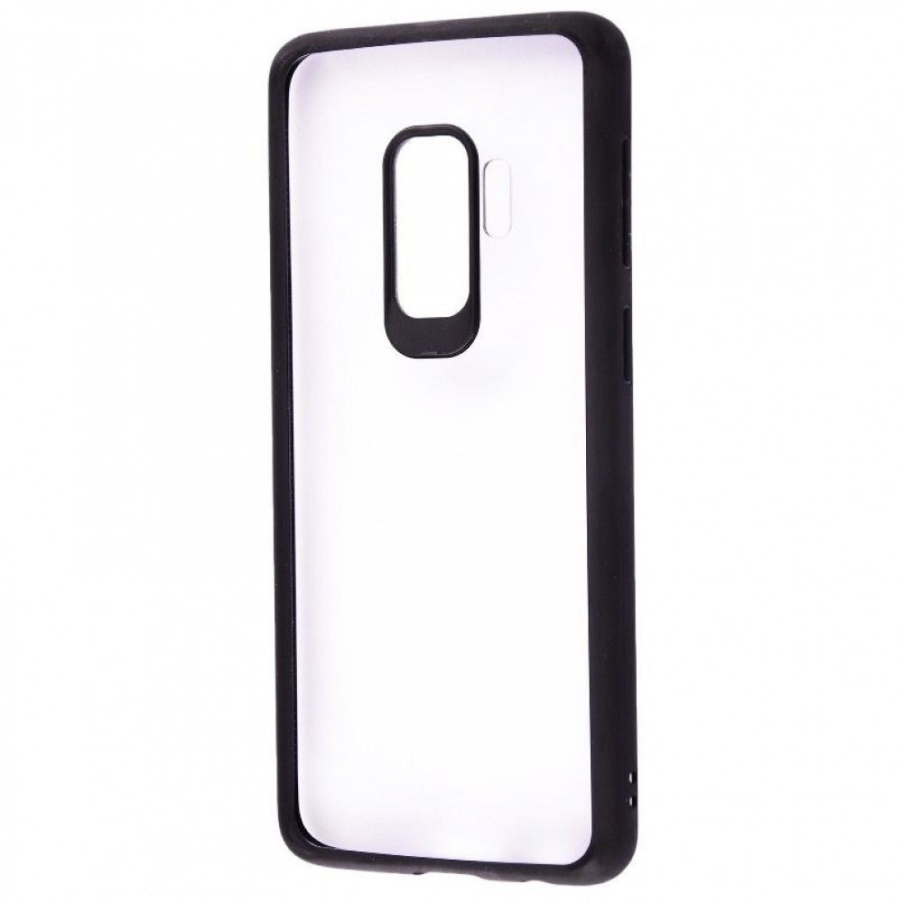 Rock Clarity Protection Case za Samsung Galaxy S9 Plus