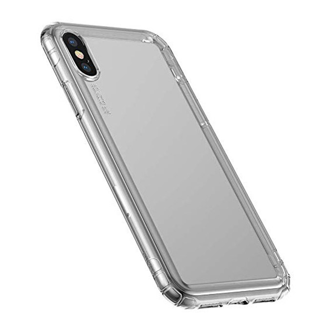 Baseus Safety Airbag Case iPhone XS