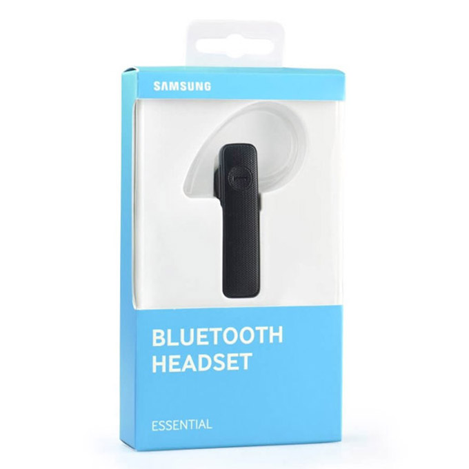 Original Samsung Bluetooth slušalica MG920