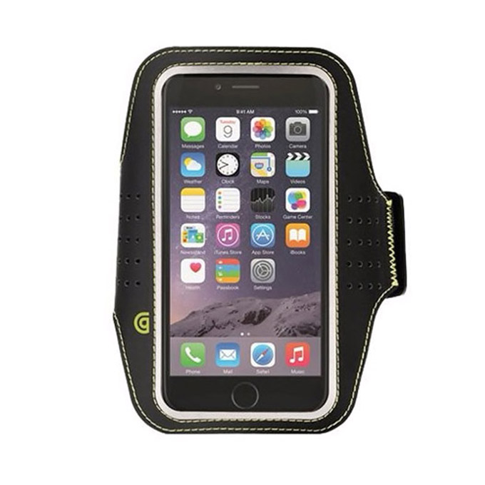 Griffin Trainer iPhone 6S