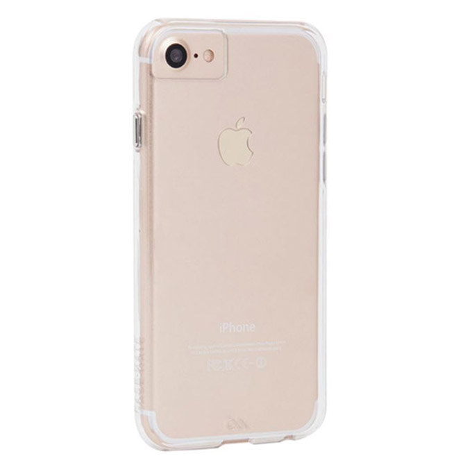 Case Mate Barely There maska za iPhone 6/6S/7