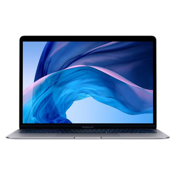 MacBook Air 2018 128GB