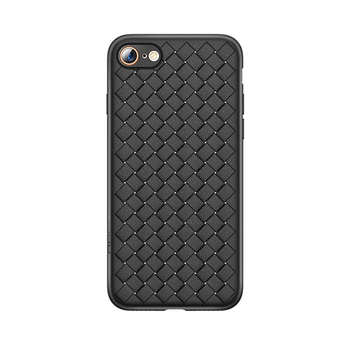 Rock Weave Case za iPhone 7/8
